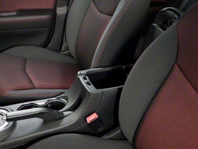 2013 Dodge Avenger 4dr Sedan SE - 18107763 - 16