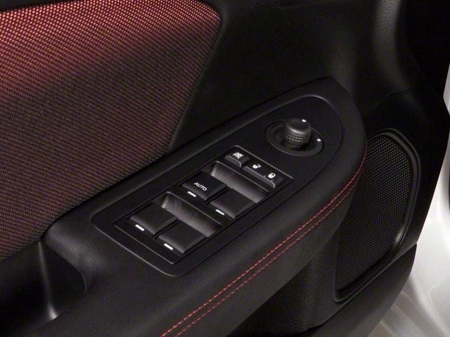 2013 Dodge Avenger 4dr Sedan SE - 18107763 - 18