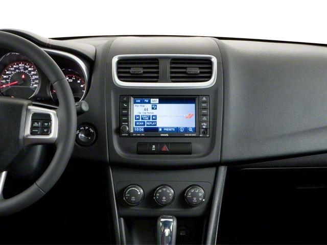 2013 Dodge Avenger 4dr Sedan SE - 18107763 - 20
