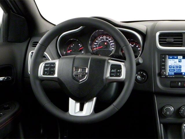 2013 Dodge Avenger 4dr Sedan SE - 18107763 - 5
