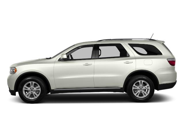 2013 Dodge Durango AWD 4dr Crew - 17324595 - 0
