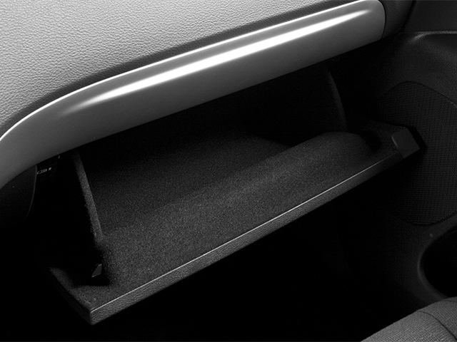 2013 Dodge Durango AWD 4dr SXT - 17402690 - 15