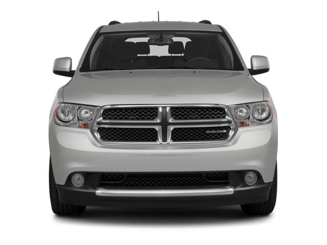 2013 Dodge Durango AWD 4dr SXT - 17402690 - 3