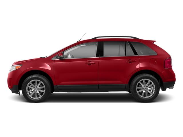 2013 Ford Edge SE - 18576415 - 0