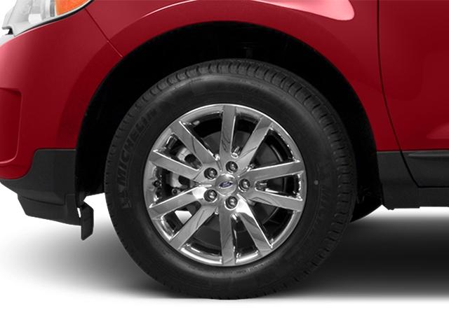 2013 Ford Edge SE - 18576415 - 11