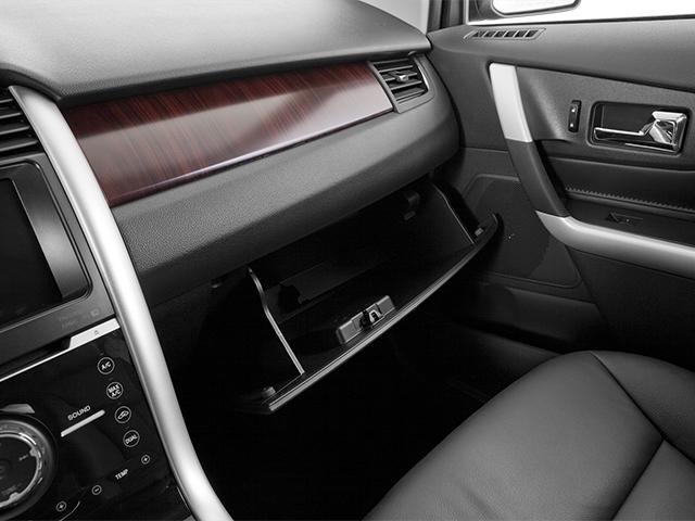 2013 Ford Edge SE - 18576415 - 15