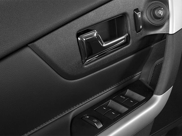 2013 Ford Edge SE - 18576415 - 18