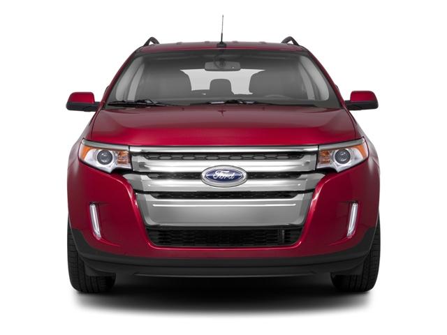 2013 Ford Edge SE - 18576415 - 3