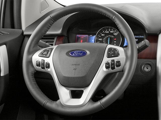 2013 Ford Edge SE - 18576415 - 5