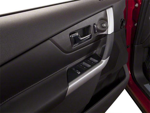 2013 Ford Edge SE - 18576415 - 8