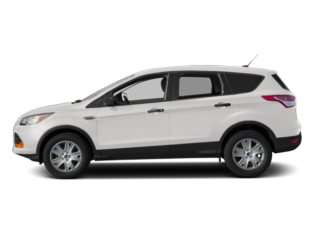 2013 Ford Escape SE AWD - 18588750