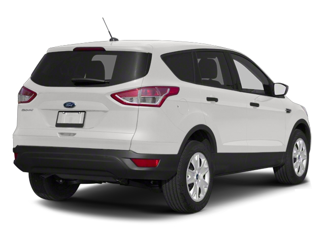 2013 Ford Escape SE AWD - 18588750 - 2