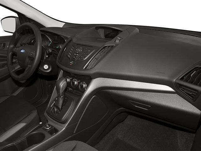2013 Ford Escape FWD 4dr Titanium - 17053018 - 16