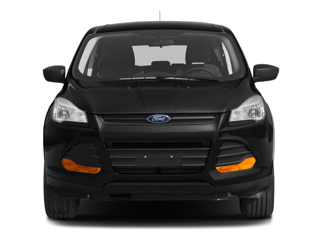 2013 Ford Escape SE AWD - 18588750 - 3