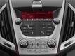 2013 GMC Terrain AWD 4dr SLE w/SLE-2 - 16807144 - 9