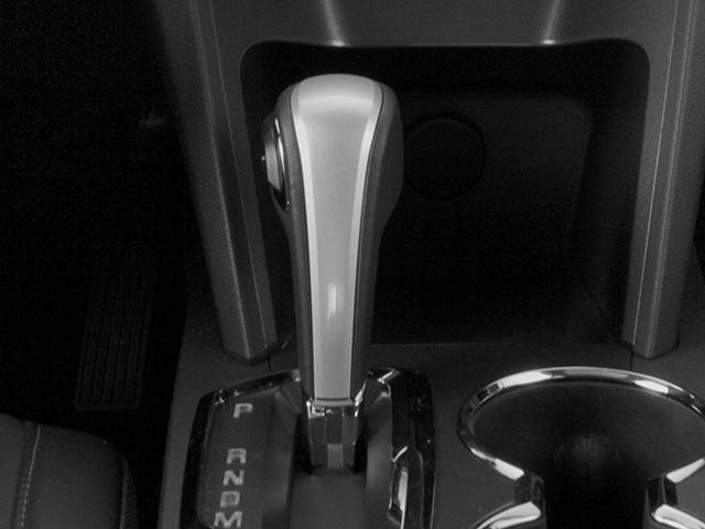2013 GMC Terrain AWD 4dr SLE w/SLE-2 - 16807144 - 10
