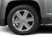 2013 GMC Terrain AWD 4dr SLE w/SLE-2 - 16807144 - 11