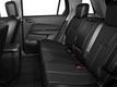2013 GMC Terrain AWD 4dr SLE w/SLE-2 - 16807144 - 14