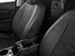 2013 GMC Terrain AWD 4dr SLE w/SLE-2 - 16807144 - 16