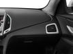 2013 GMC Terrain AWD 4dr SLE w/SLE-2 - 16807144 - 17