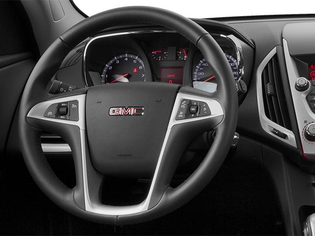 2013 GMC Terrain AWD 4dr SLE w/SLE-2 - 16807144 - 5
