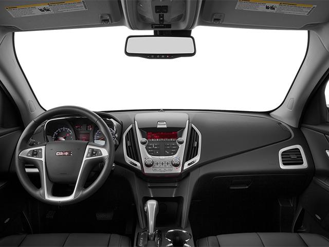 2013 GMC Terrain AWD 4dr SLE w/SLE-2 - 16807144 - 6