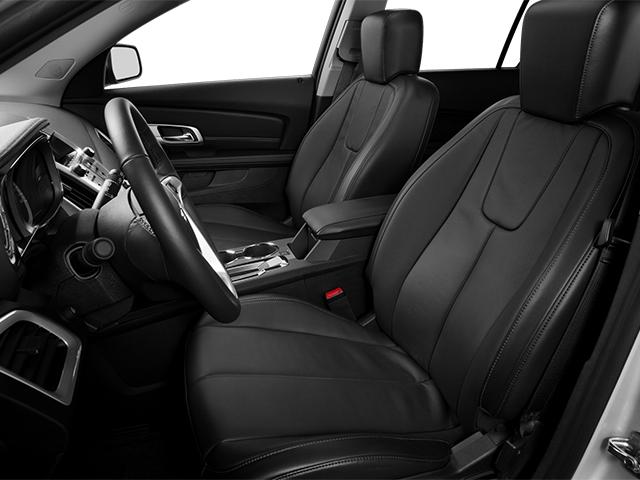 2013 GMC Terrain AWD 4dr SLE w/SLE-2 - 16807144 - 7
