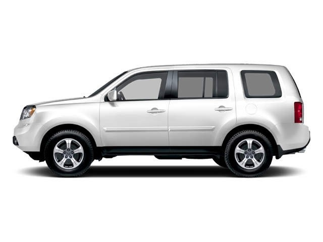 2013 Honda Pilot 4wd 4dr Ex L W Res Suv For Sale In Glen