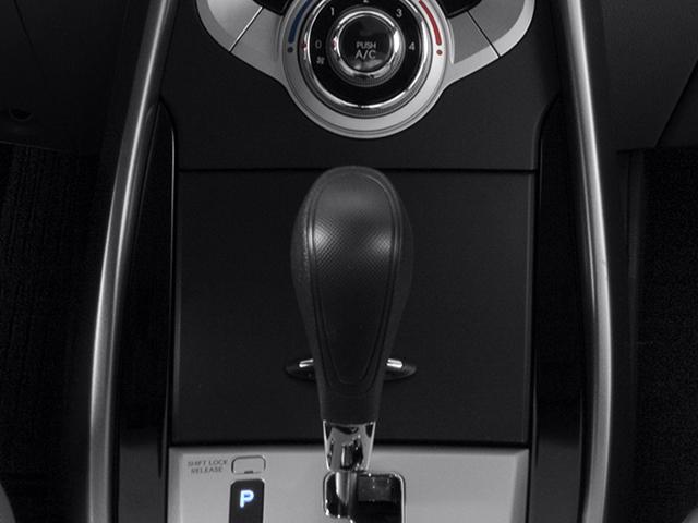 2013 Hyundai Elantra 4dr Sedan Automatic GLS - 18595727 - 9
