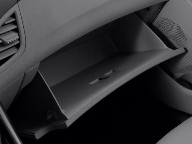 2013 Hyundai Elantra 4dr Sedan Automatic GLS - 18595727 - 14
