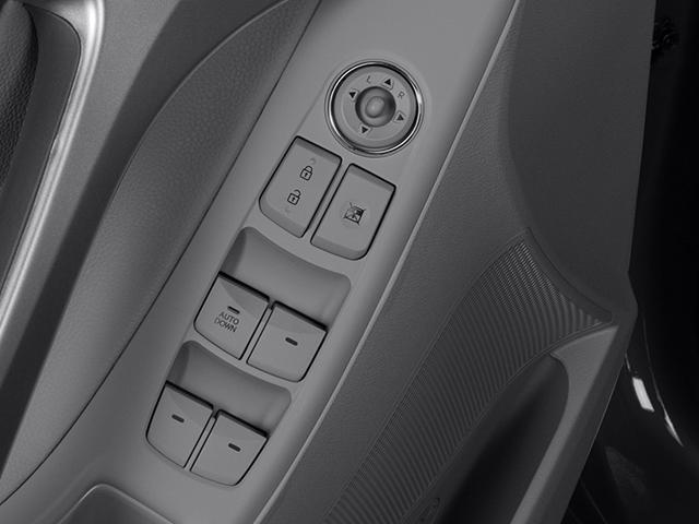 2013 Hyundai Elantra 4dr Sedan Automatic GLS - 18595727 - 16