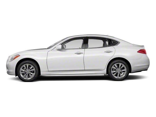 Dealer Video - 2013 INFINITI M37 4dr Sedan RWD - 16617540