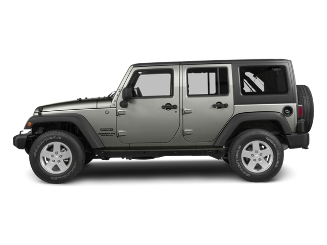 2013 jeep wrangler unlimited 4wd 4dr freedom edition - 19150528 - 0