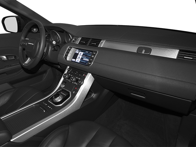 https://3-stockphotos.motorcar.com/chromeimagegallery/2013lan006a_640/multiview_transparent/16.jpg