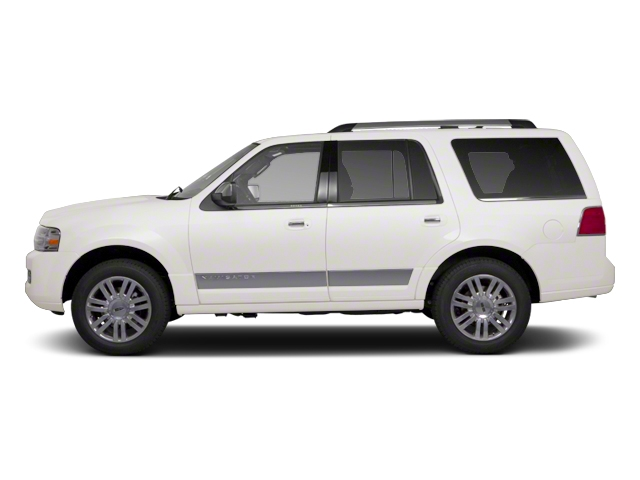 2013 Lincoln Navigator 2WD 4dr - 18685308 - 0