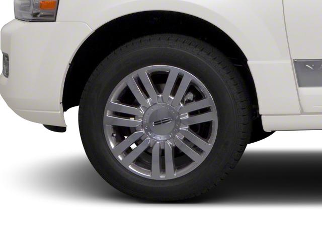 2013 Lincoln Navigator 2WD 4dr - 18685308 - 11