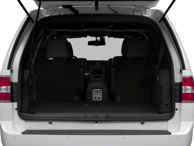 2013 Lincoln Navigator 2WD 4dr - 18685308 - 12