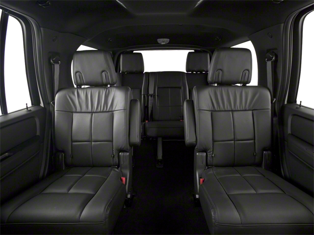 2013 Lincoln Navigator 2WD 4dr - 18685308 - 14