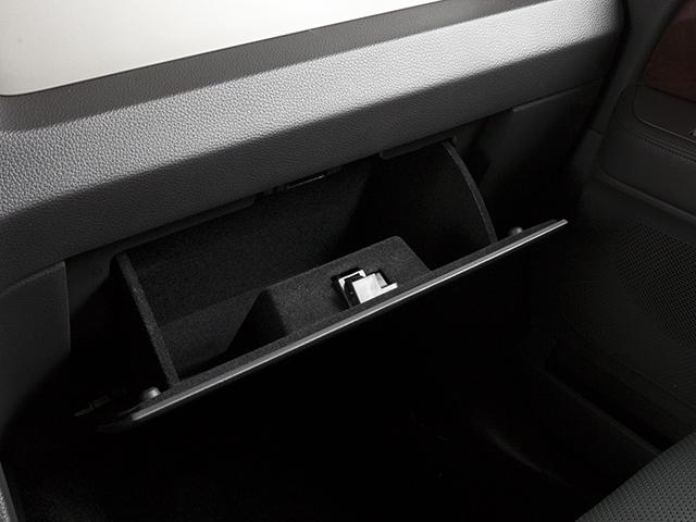 2013 Lincoln Navigator 2WD 4dr - 18685308 - 15