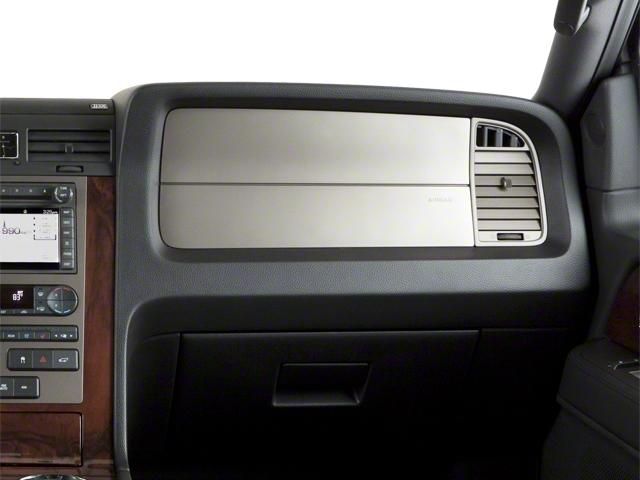 2013 Lincoln Navigator 2WD 4dr - 18685308 - 16