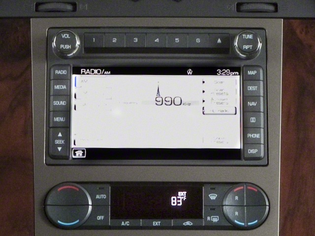 2013 Lincoln Navigator 2WD 4dr - 18685308 - 18