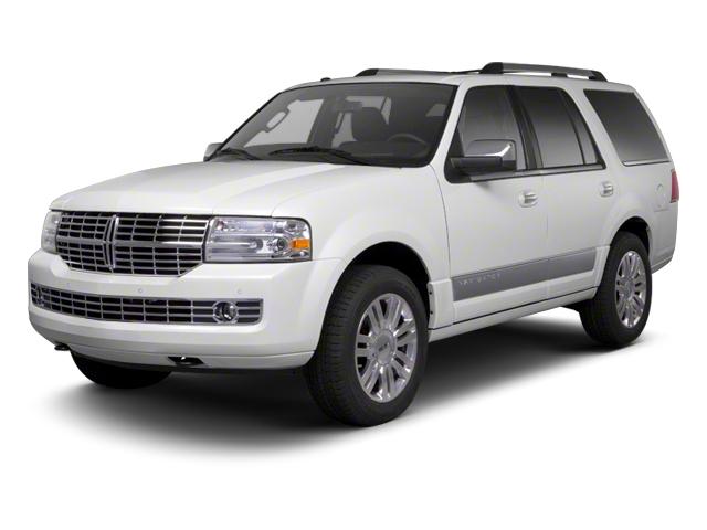2013 Lincoln Navigator 2WD 4dr - 18685308 - 1