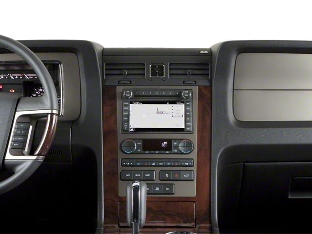2013 Lincoln Navigator 2WD 4dr - 18685308 - 19