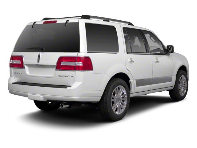 2013 Lincoln Navigator 2WD 4dr - 18685308 - 2