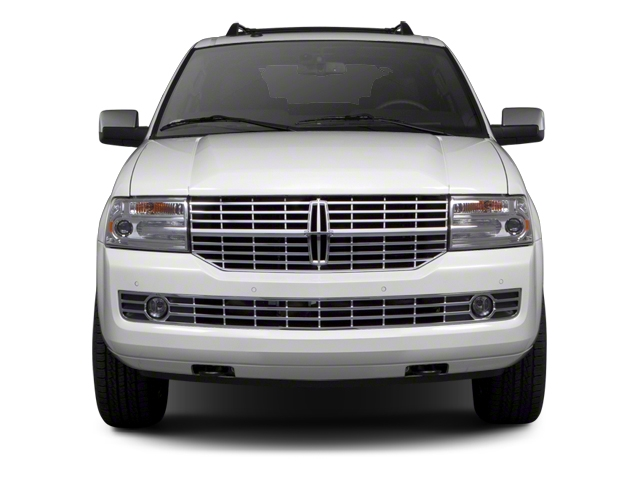2013 Lincoln Navigator 2WD 4dr - 18685308 - 3