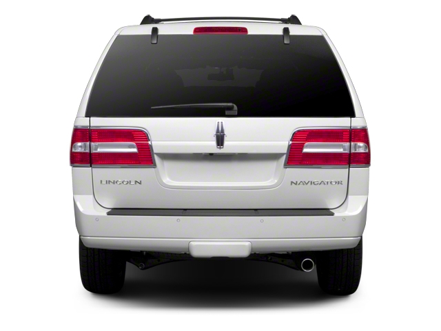 2013 Lincoln Navigator 2WD 4dr - 18685308 - 4