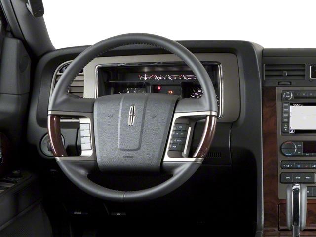 2013 Lincoln Navigator 2WD 4dr - 18685308 - 5