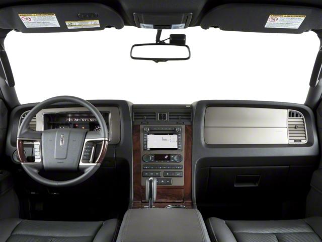 2013 Lincoln Navigator 2WD 4dr - 18685308 - 6