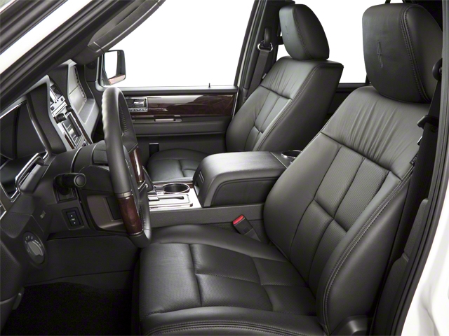 2013 Lincoln Navigator 2WD 4dr - 18685308 - 7