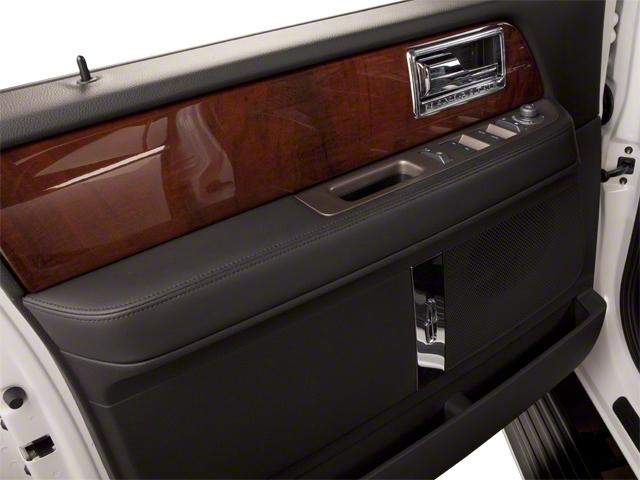 2013 Lincoln Navigator 2WD 4dr - 18685308 - 8